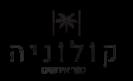 stencil_-_2020-07-27T115226-removebg-preview (1)